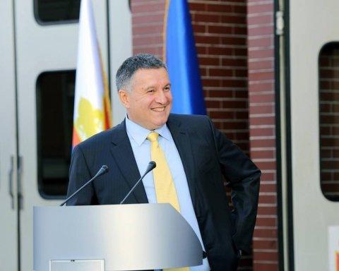 У Зеленського пояснили, чи залишиться Аваков міністром