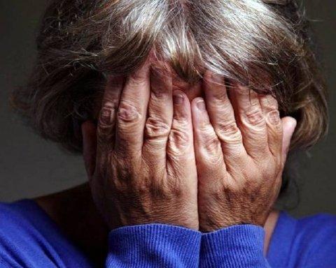 Ловкая работница банка «заработала» на пенсиях 40 тысяч