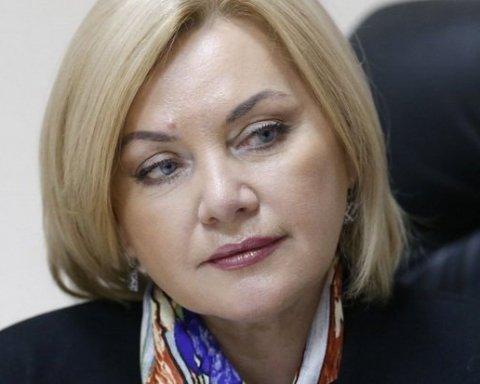 Дача под Киевом и четыре земельных участка: стало известно об имуществе кумы Порошенко