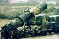 Росія випробовує на українських бійцях лазерну зброю – прикордонники
