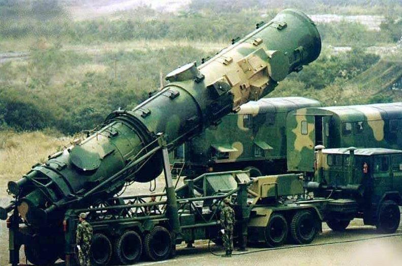 Россия испытывает на украинских бойцах лазерное оружие — пограничники