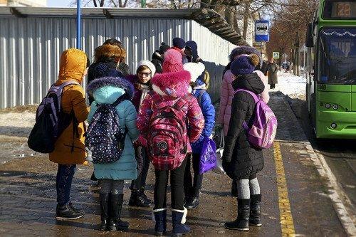 До школи за пропискою: що варто знати українцям