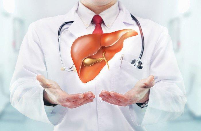 Як ефективно відновити печінку: медики назвали прості способи