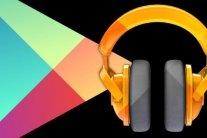 Google закриває музичну службу Google Play Music