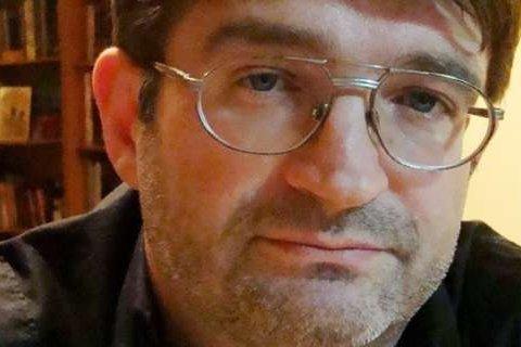 Помер відомий український журналіст та громадський діяч