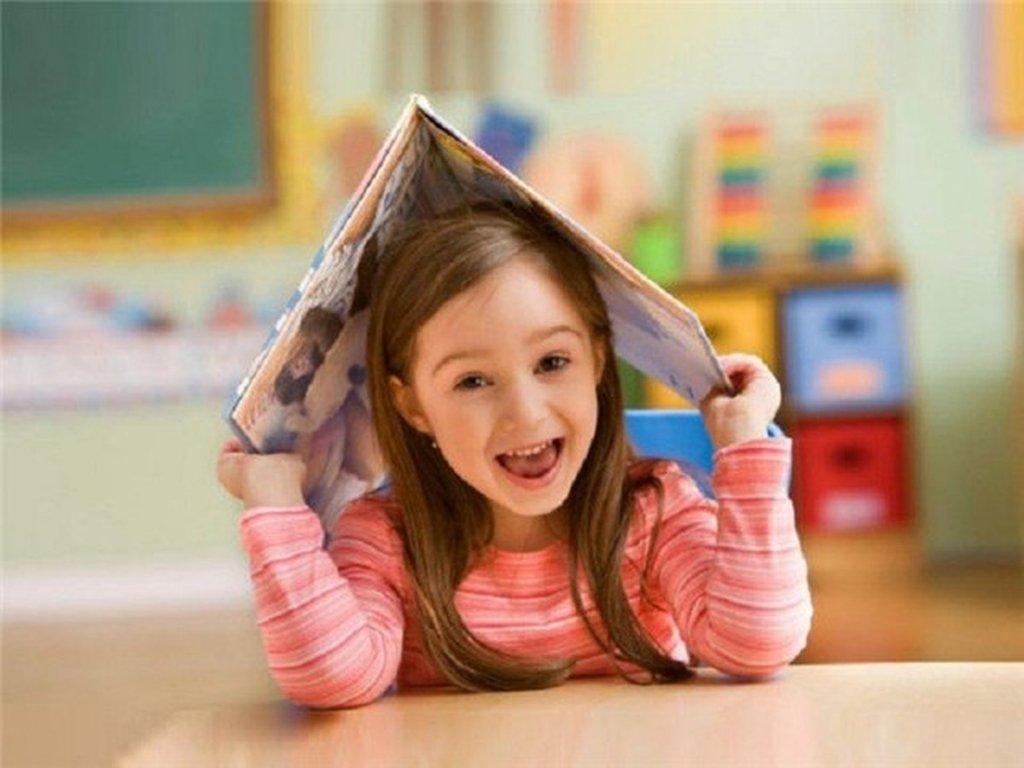 Як зміниться навчання першокласників: назвали нові стандарти