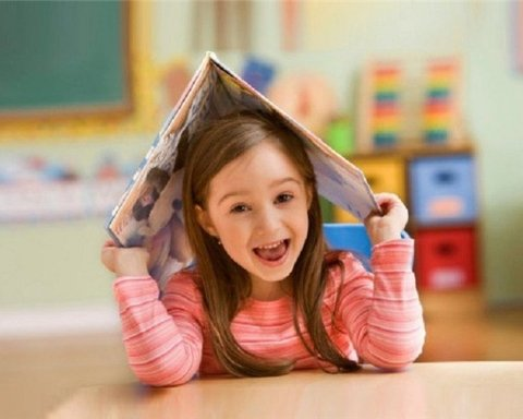 Как изменится обучение первоклассников: назвали новые стандарты