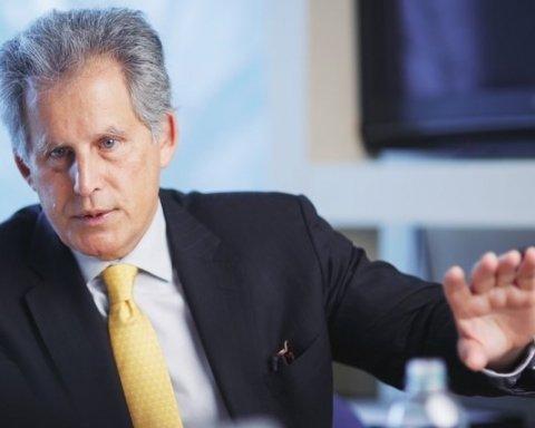Тарифи на газ для населення: заступник голови МВФ зробив заяву