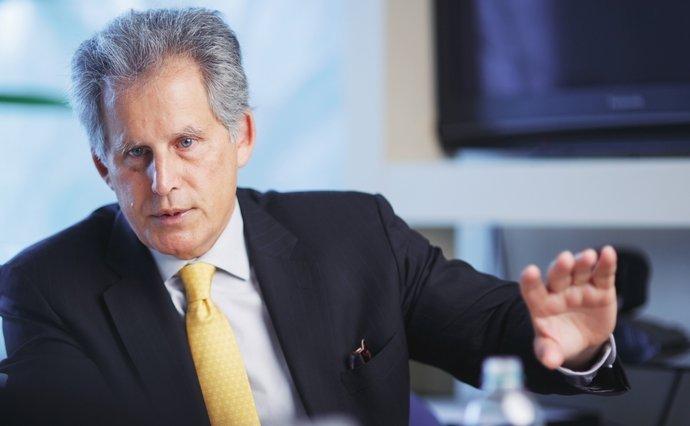 УПорошенко уверены впредоставлении очередного транша МВФ Украине