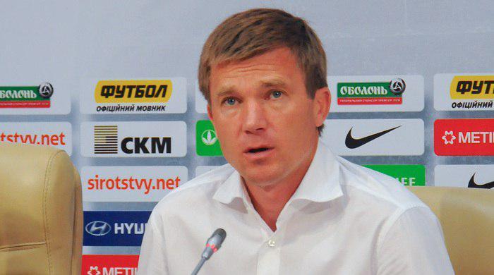 Українець спровокував масову бійку під час футбольного матчу