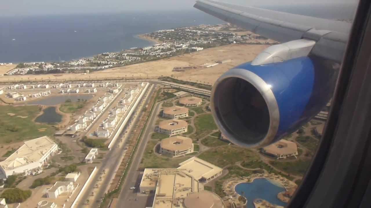 Самолет из шармаль шейха сегодня фото