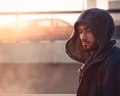 Известному российскому рэперу запретили въезд в Украину