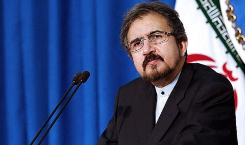 Иран пригрозил «наказать» Израиль