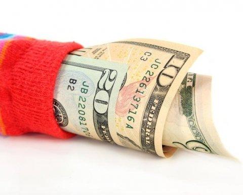 """Долари """"під подушкою"""": стало відомо про статки заступниці НБУ"""