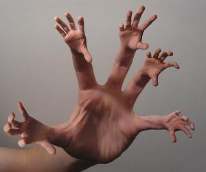 Рука руку миє, або як украсти чужу нерухомість і не боятися покарання