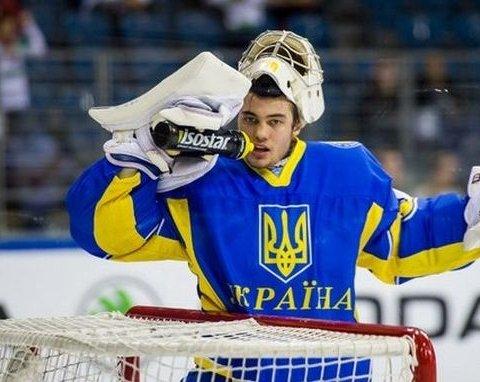 Полный провал: сборная Украины завершила выступление на ЧМ по хоккею