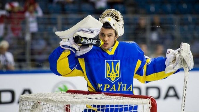 Повний провал: збірна України завершила виступ на ЧС з хокею