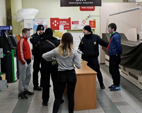 Напад на продюсера телеканалу у Києві: з'явилися нові подробиці