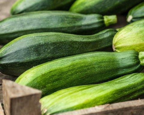 Эти овощи быстро разрушают ваши зубы