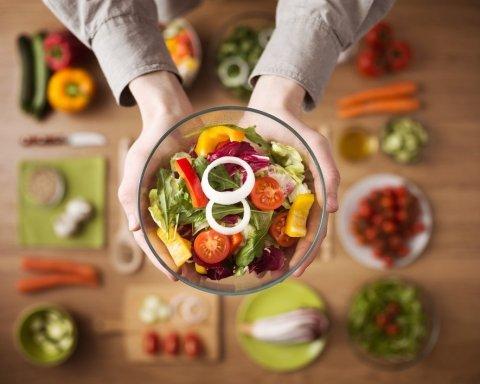Подходит всем: как стать вегетарианцем без вреда для здоровья