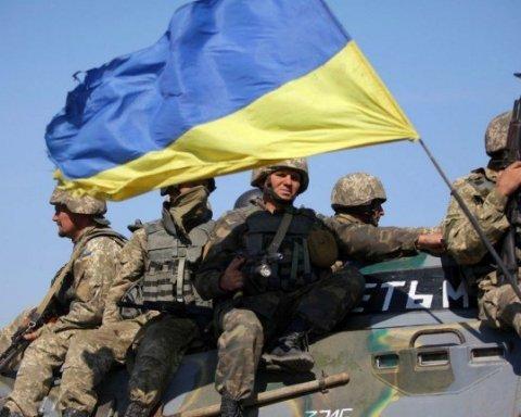 ЗСУ дізналися про підготовку захоплення в полон українських військових