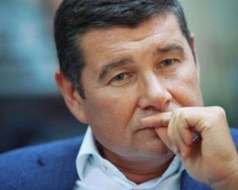 Верховный суд все же не допустил одиозного Онищенко к выборам в Раду