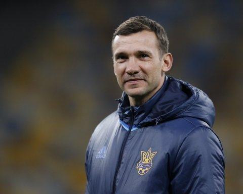 Відбір до Euro-2020: переповнена Арена-Львів вітала тренера вперше, з часів Блохіна