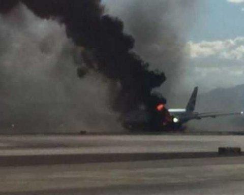 Авиакатастрофа на Кубе: появились первые кадры с места трагедии
