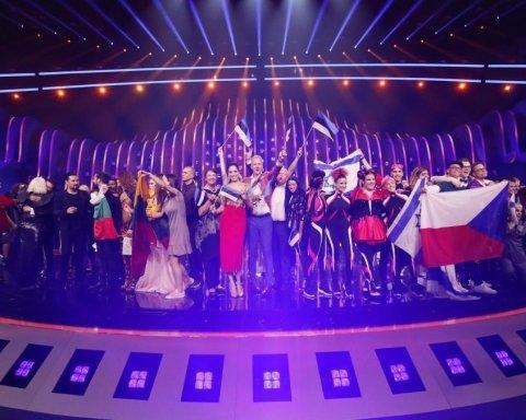 Євробачення-2019 перенесли: причини невідомі
