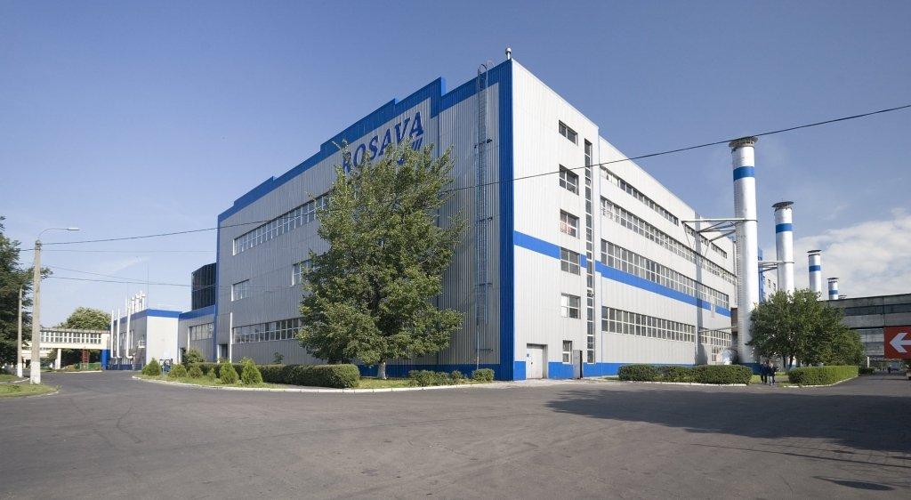 Найвідоміший виробник шин покидає ринок України ᐉ Народна Правда 9d12b48f8b6fe