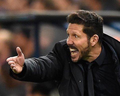 Фінал Ліги Європи Марсель – Атлетіко: УЄФА прийняв жорстке рішення
