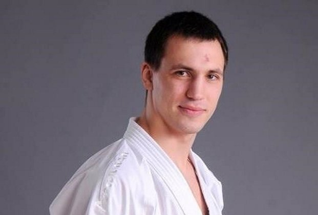 17 спортсменов представят государство Украину наЧЕ покаратэ