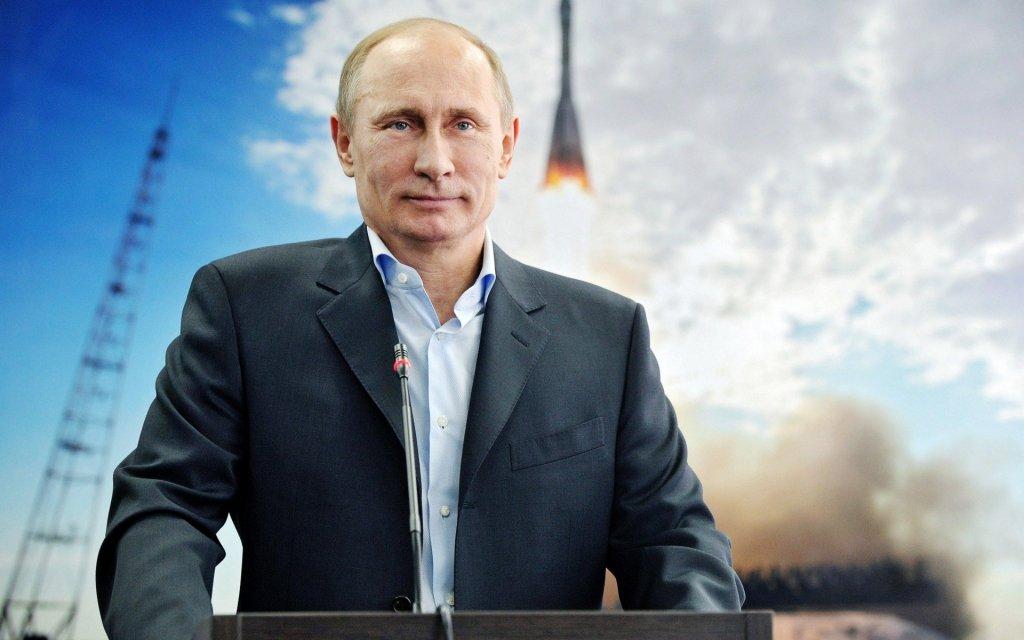 Путін наказав знайти у морі ракету, яка може знищити США