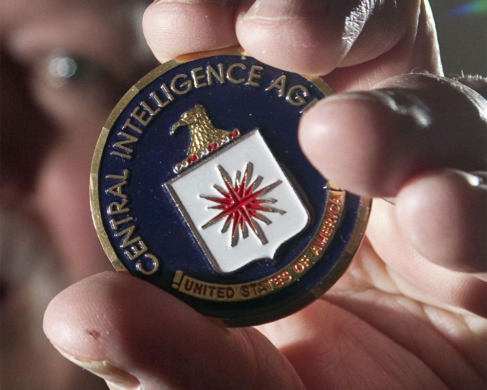 Комитет поразведке сената США одобрил нового руководителя ЦРУ