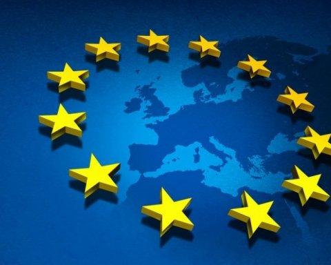 Євросоюз готує заборону одноразового посуду з пластику