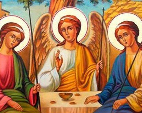 Троица 2020: что украинцам стоит знать о празднике
