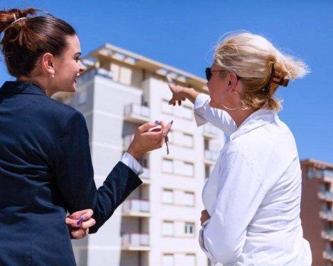 Какие квартиры пользуются наибольшим спросом: эксперты рассказали