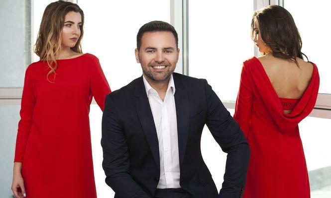 Евровидение-2018: объяснять конкурс будут три украинских эстрадной певицы