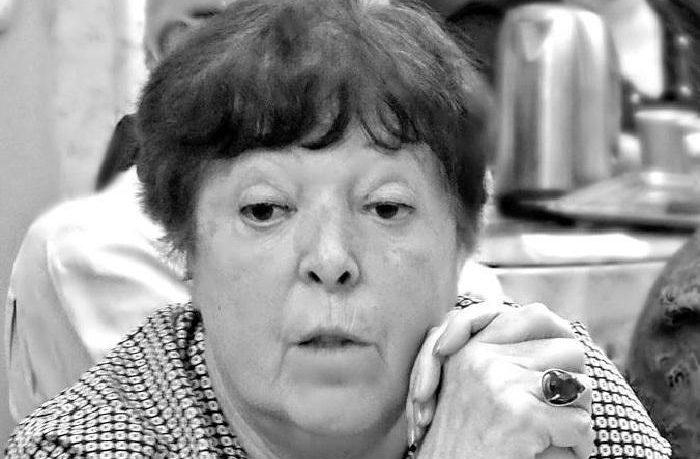 Правнучку Івана Франка поховають наЛичаківському кладовищі