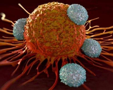 Чому почалася епідемія раку: знайшлося пояснення