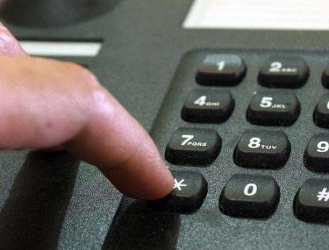 Цены на телефонную связь в Украине вырастут уже завтра