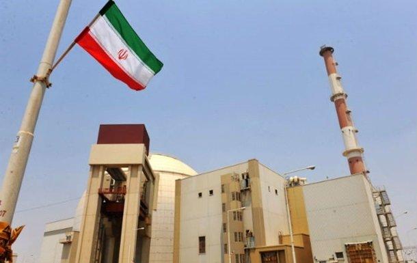 Буремний Іран струсонув потужний землетрус: що відомо
