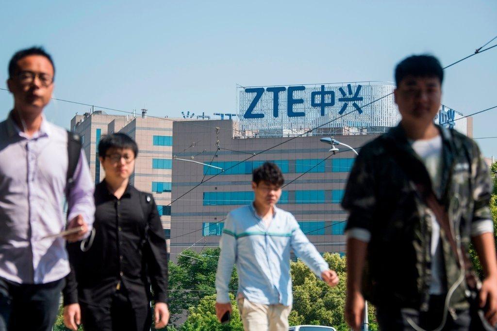 Известный бренд из Китая прекращает изготовление смартфонов