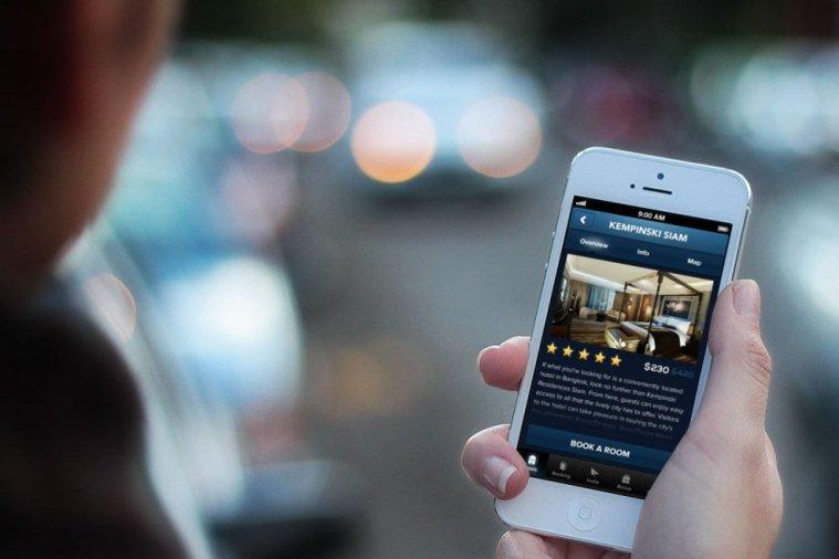Apple запретит взламывать свои смартфоны
