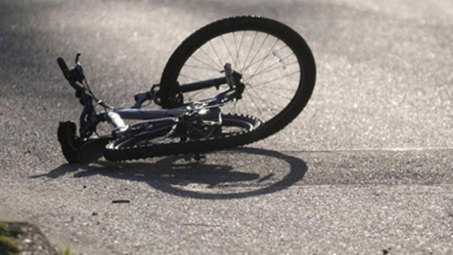 Загадочная смерть 11-летнего мальчика загнала копов в тупик
