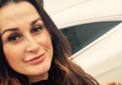 ЗМІ: бізнес-леді з України жорстоко вбили у Чорногорії