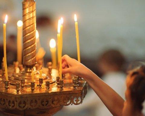 День святого Юрия: верования, приметы, традиции