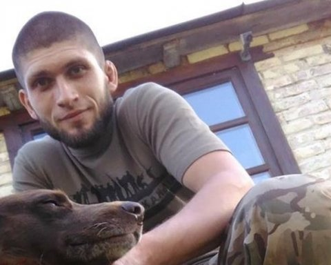 Напад на кіборга у Києві: стало відомо про організатора з Росії