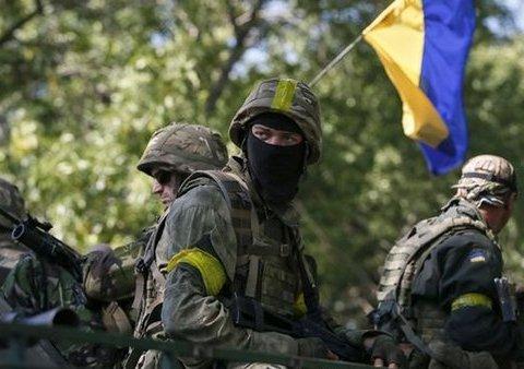 »Четыре ракеты заставили россиян умолять о перемирии» — топ-10 военных операций АТО