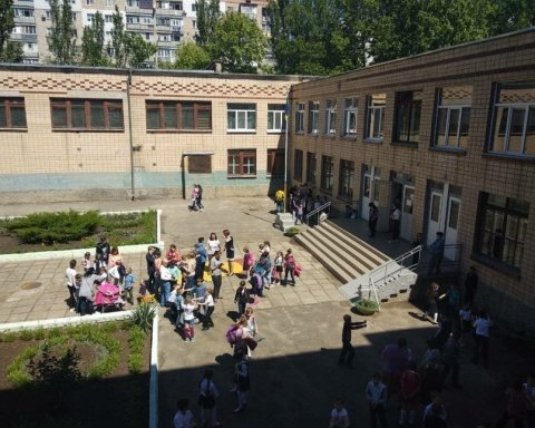 Масове отруєння дітей у Миколаєві: двоє дітей потрапили у реанімацію